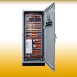 Filtropressa multifunzionale dell'alloggiamento con i sistemi dei turni automatici