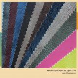 2017新しいデザインばね多彩な袋の革