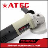 точильщик угла ручного резца 6PCS/CTN 125mm режа электрический (AT8528)