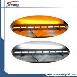 Warnender super dünner heller Stab TIR-LED Lightbar LED (LTF-A814AB-44)