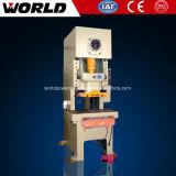 Металл рамки c штемпелюя механически давление