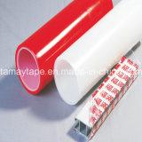 PET-Belüftung-schützender Film (DM-006)