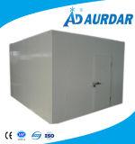 Qualitäts-kalter Platten-Gefriermaschine-Verkauf