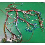 家庭電化製品ワイヤー馬具、洗浄機械、皿機械、クーラー、冷却装置、ヒーター3