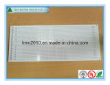 LEIDENE Koper Gebaseerde PCB van het Aluminium Fr4