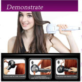 Bigodino di capelli magico automatico di vendita calda