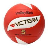 FAVORABLE bola del voleibol del tacto de Originalsoft de la talla 4