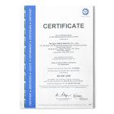 Invertitore ad alto rendimento Gk600 di frequenza con approvazione di Ce/RoHS
