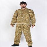 Militärarmee-Uniform und Tarnung