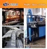 Máquina que moldea de Hy-Relleno del soplo linear