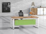 사무실 직원 테이블 프레임 Ht11-1