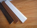Utilisation du panneau de bordage 2400*60*15mm pour l'étage en stratifié