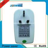 Factor de Uso en el Hogar de ahorro de energía de ahorro de energía (PS-001 azul)