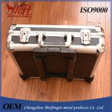 Коробка алюминия инструментов автоматического вспомогательного оборудования