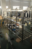 SUS caldo di Qgf di vendite strumentazione dell'acqua dei 304 barilotti