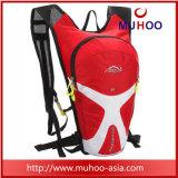 Le bagage extérieur balade le sac de sports de vitesse de Duffle pour la gymnastique