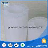 Plastic Kern voor het Thermische Broodje van het Document