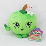 Большой игрушка плюша Elmo глаз заполненная игрушкой