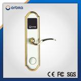 Orbita Hotel-elektronischer hohe Sicherheits-Verschluss F3220
