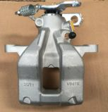 トヨタAvensis 2009年- 47830-05030 47850-05030のための自動ブレーキカリパス