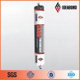 Ideabond 8500密封アルミニウムプロフィールの容易な放出のシリコーンの密封剤