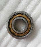 Haut roulement magnétique BO 15 du roulement 15X40X10 millimètre de magnéto à la précision Bo15
