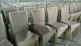 Présidences en aluminium de banquet de meubles de restaurant d'hôtel (JY-R54)
