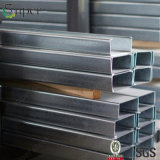 Baumaterial-Stahlherstellung verwendete kalten gebildeten galvanisierten CPurlin