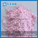 Oxid Großverkauf99%-99.99% des Erbium-Er2o3