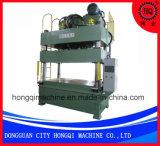 1200 Machine van de Pers van de ton de Hydraulische