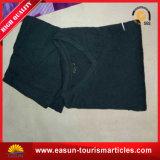 Дешевый Sleepwear авиации с самым лучшим ценой (ES3052315AMA)