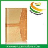 Cuaderno barato de encargo para la escuela/el regalo/la promoción/el bolsillo