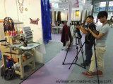 Best Selling Wonyo Single Head Bead Sequin Embroidery Machine