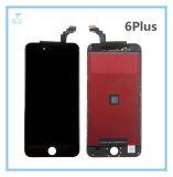 5.5 플러스 iPhone 6 G를 위한 LCD 접촉 스크린 전시 플러스 전화 I6