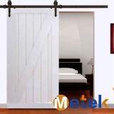 El mejor precio Tipo personalizada puerta corredera de rodillos de la puerta de hardware Ruedas