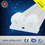 T8s Split LED Tube Housing LED Bracket