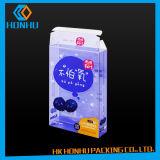 Les produits de beauté exceptionnels de la Chine empaquetant des fournisseurs