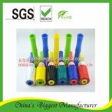 Пленка простирания ручки новых материалов активно с высоким качеством