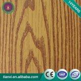 Vente chaude en bois initiale de panneau de mur du modèle WPC