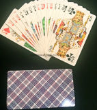 Pequeño paquete de tarjetas impreso aduana de Tarot