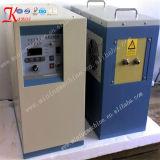 De Gouden Oven van de Machine van China van de hoge Frequentie die in Keda wordt gemaakt