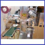 Macchina imballatrice d'attaccatura automatica del sacchetto di caffè del gocciolamento dell'orecchio