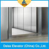 운임 상품 화물 물자 엘리베이터를 모는 Vvvf 견인