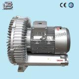 Kompressor des Vakuum4kw für die materielle Beförderung