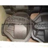 Iron Casting Companyの企業の鉄の砂型で作ること