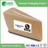 PA-PET Nahrungsmittelvakuumverpackungs-Beutel für Käse