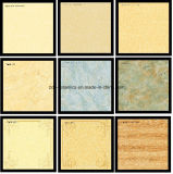 Matériau de construction en acier rustique Rustic Floor Tile