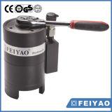 고품질 표준 합금 강철 유압 놀이쇠 장력기 (FY-M)
