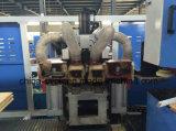 Machine van het Malen van de Stijl van de Deur van de intelligentie de Automatische Stevige Houten tc-60mtl