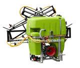 Спрейер Pxxi12-680 заграждения, трактор установил спрейер заграждения, спрейер вьюрка шланга, пушку спрейера